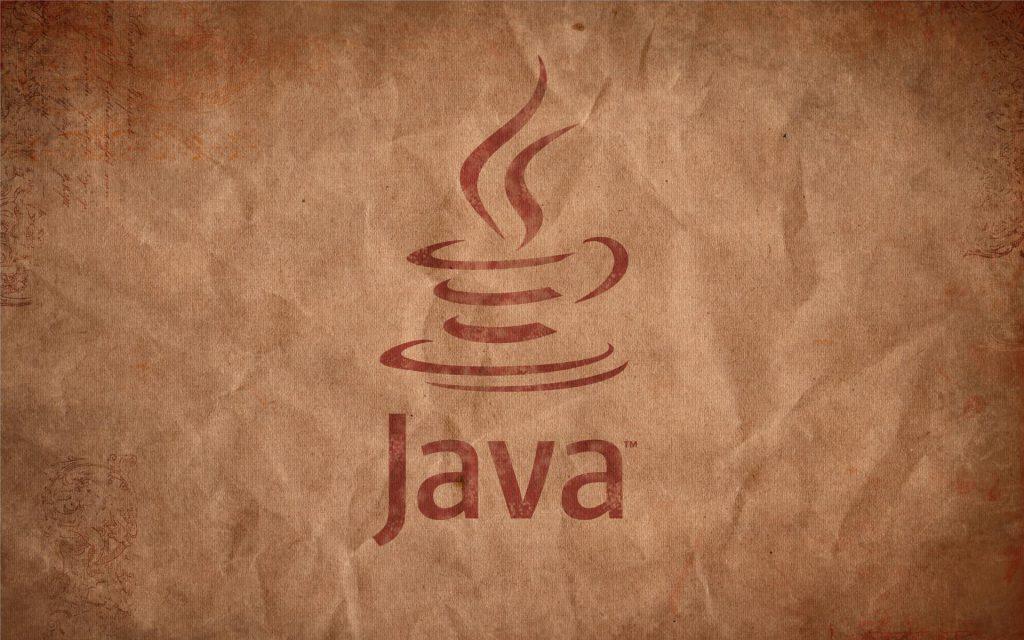 Ведущий разработчик JAVA (scala)