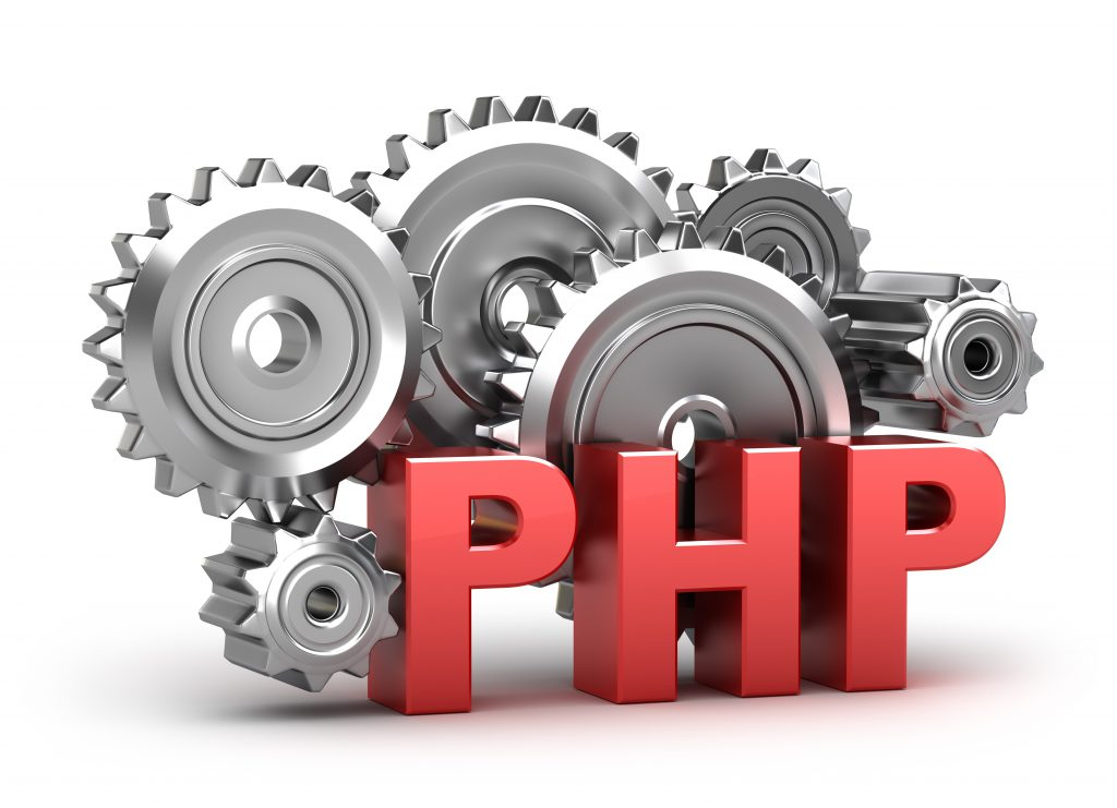 PHP разработчик (Middle Backend)
